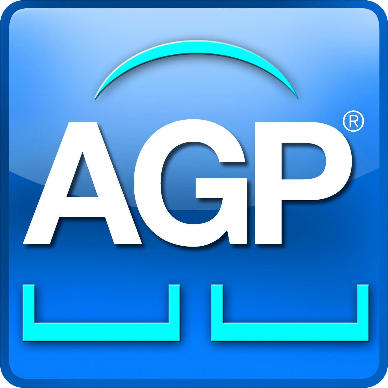 AGP-Elco-flamax-eficiencia-energetica