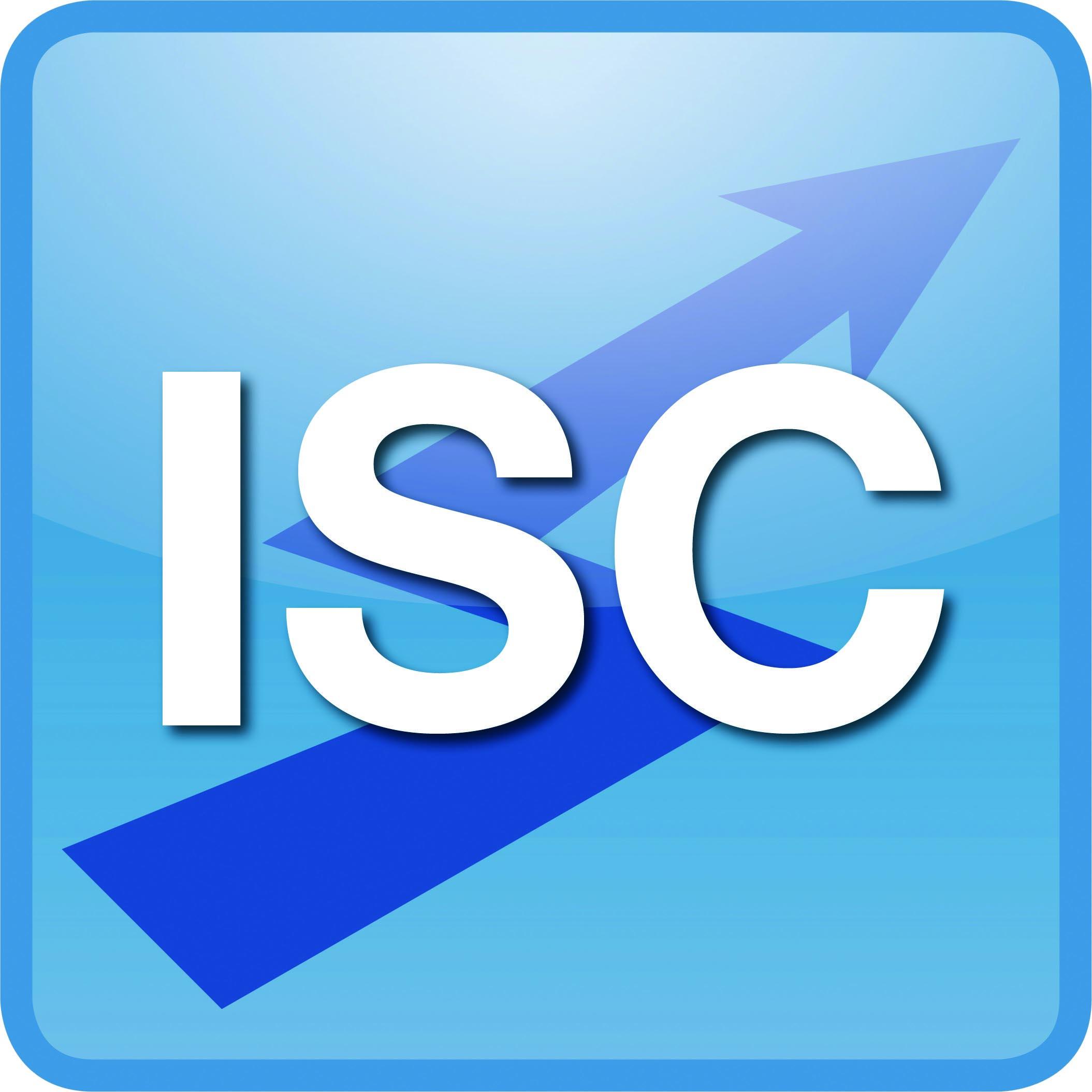 ISC-Elco-flamax-eficiencia-energetica
