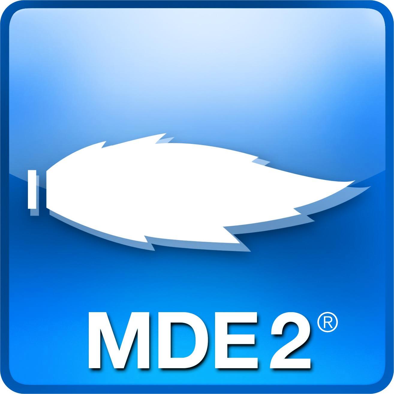 MDE2-Elco-flamax-eficiencia-energetica