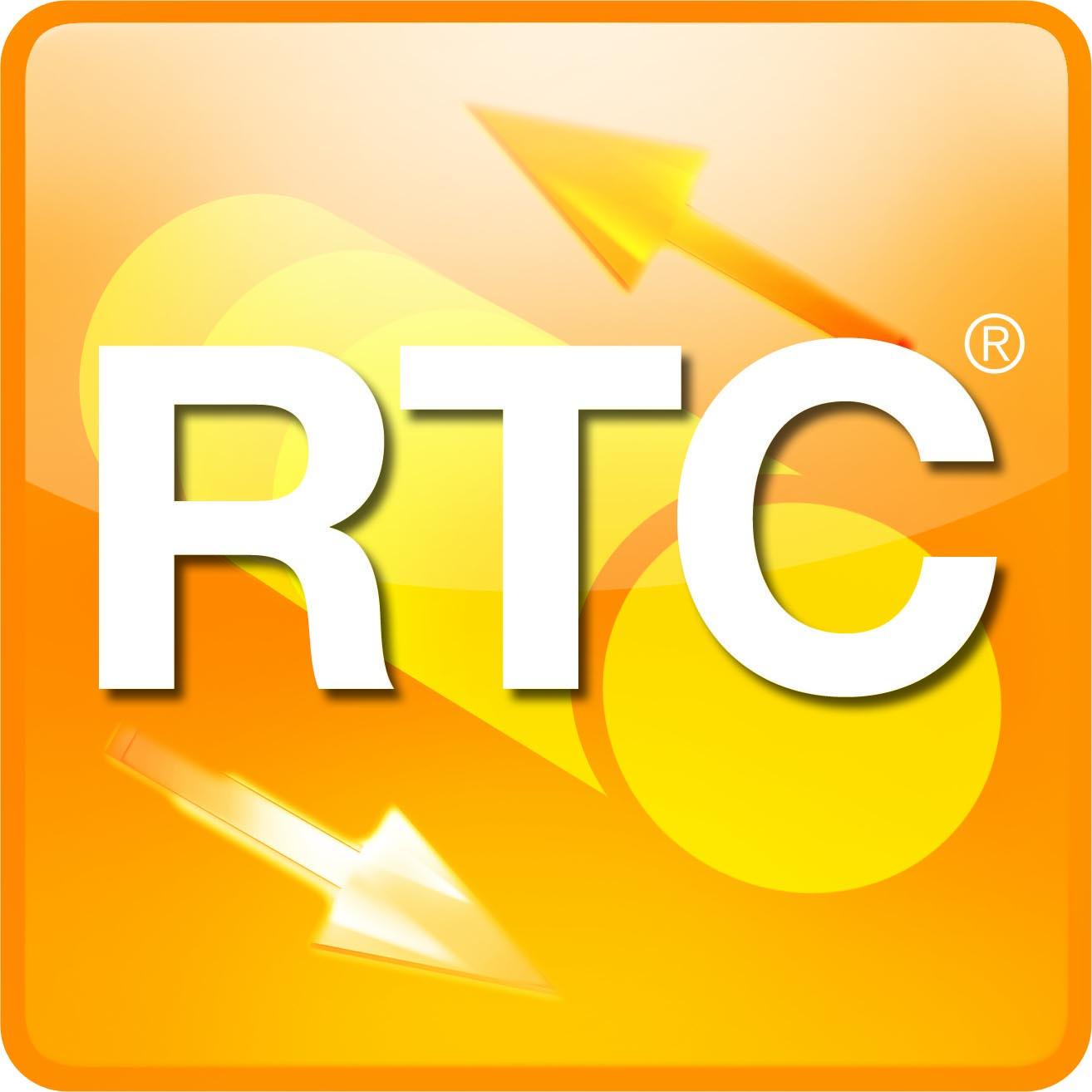 RTC-Elco-flamax-eficiencia-energetica