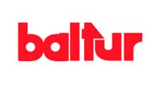baltur-Flamax-eficiencia-energetica