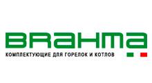 brahma-Flamax-eficiencia-energetica