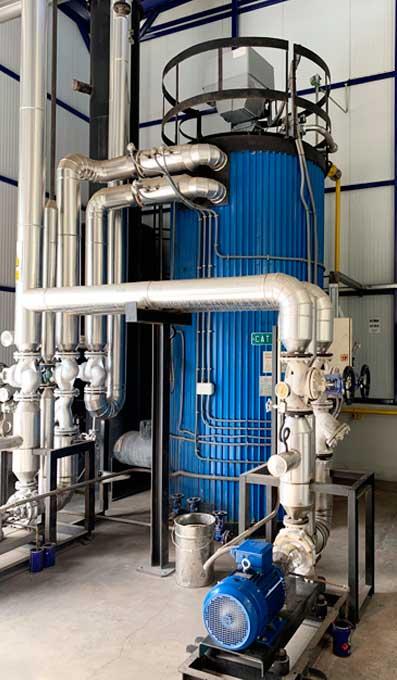 caldera2-quemador-industrial-Servicios-iconos-flamax