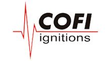 cofi-ignitions-Flamax-eficiencia-energetica