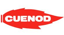 cuenod-Flamax-eficiencia-energetica