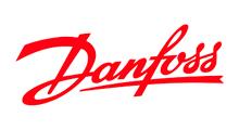 danfoss-Flamax-eficiencia-energetica