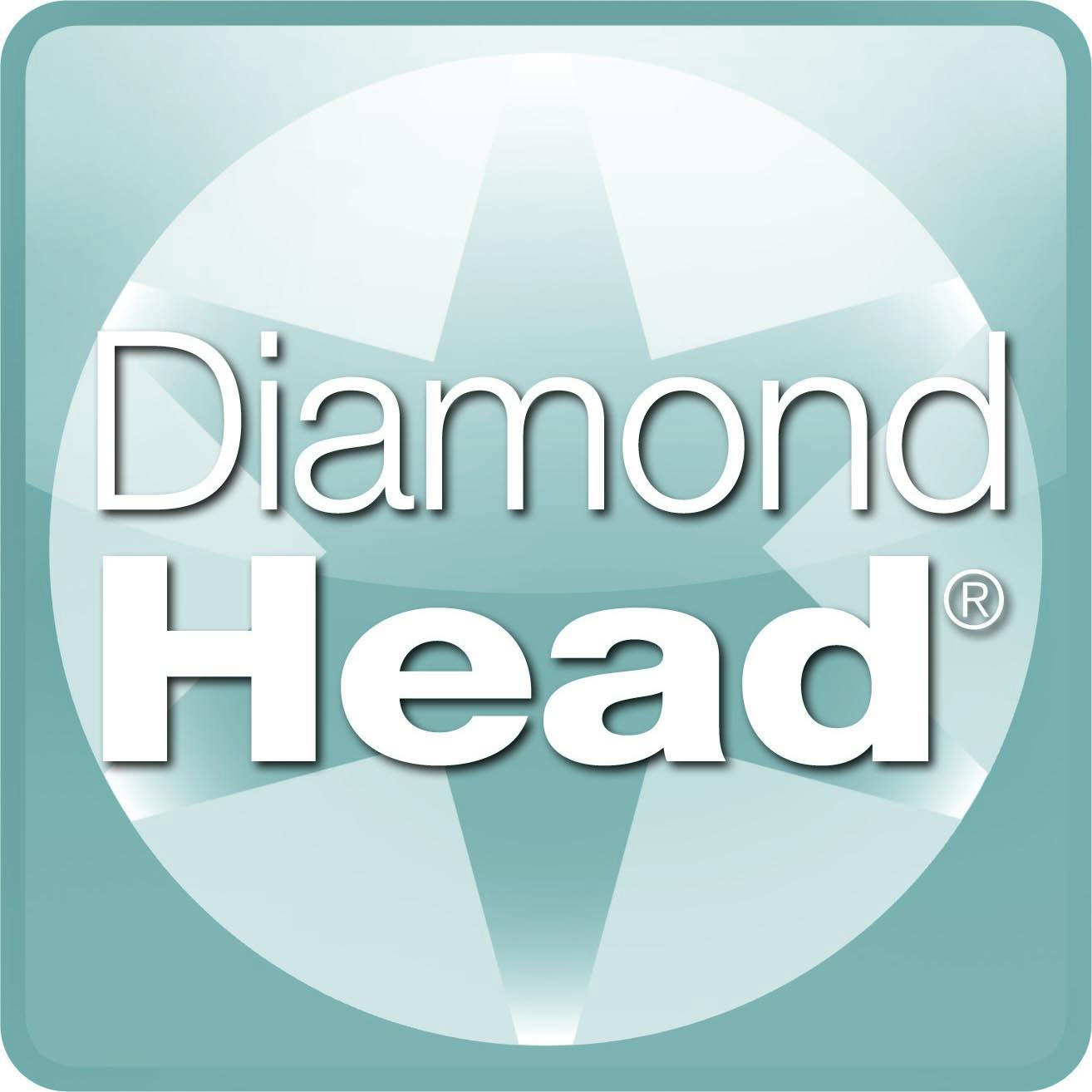 diamond_head-Elco-flamax-eficiencia-energetica