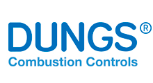 dungs-combustion-controls-schroder-Flamax-eficiencia-energetica