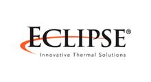 eclipse-Flamax-eficiencia-energetica