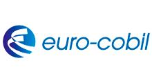 eurocobil-Flamax-eficiencia-energetica
