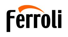 ferroli-Flamax-eficiencia-energetica