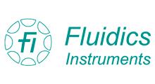 fluidics-instrumentals-Flamax-eficiencia-energetica