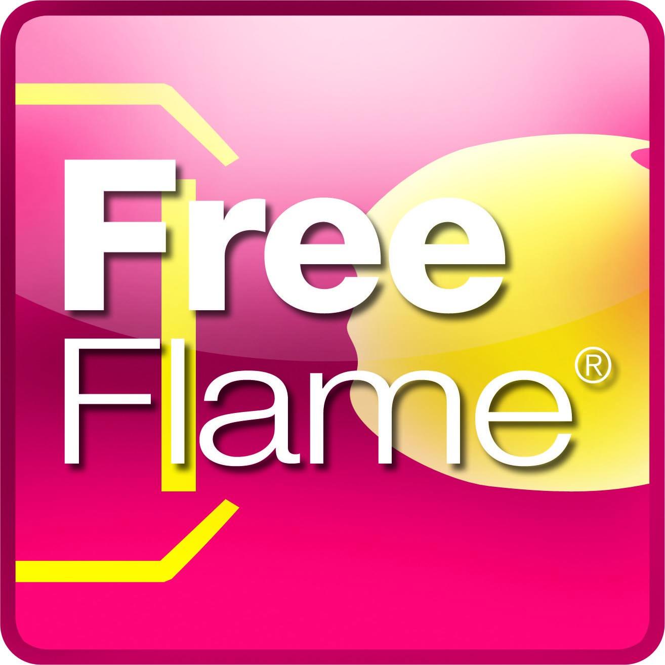 free_flame-Elco-flamax-eficiencia-energetica