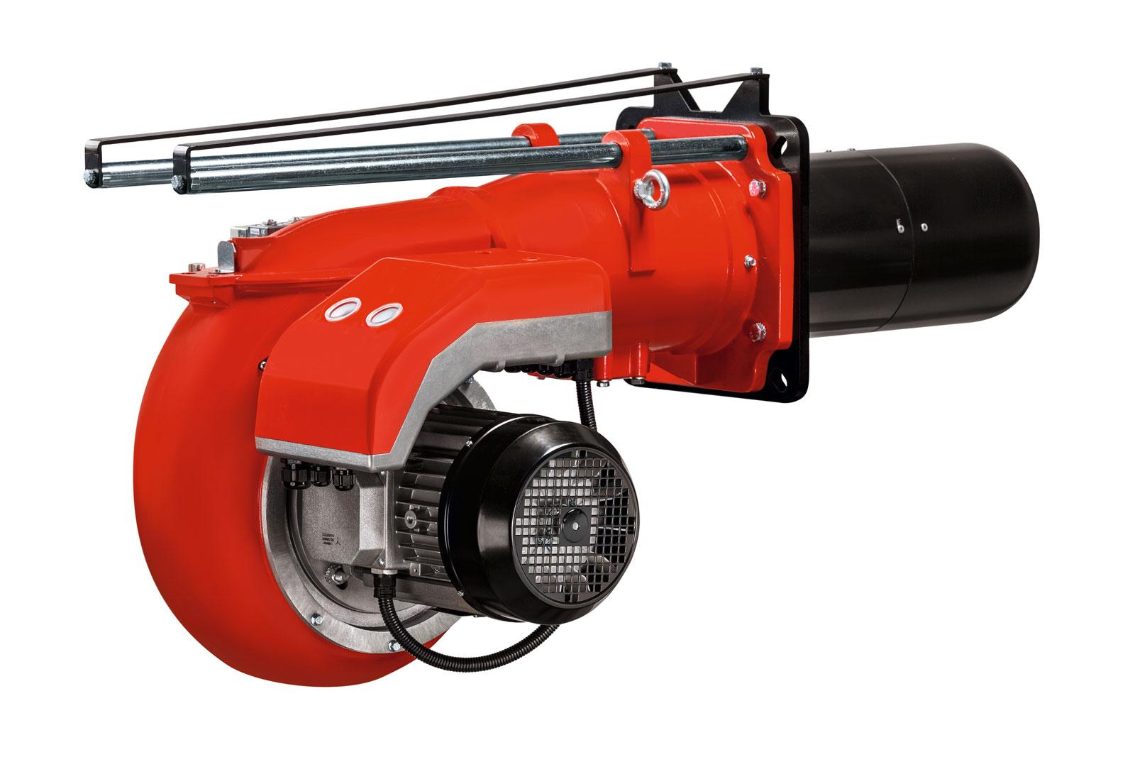 quemador-cremax-gasoleo-2-llamas-344-a-1744Kw-flamax-eficiencia-energetica-ppal