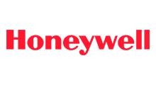honeywell-Flamax-eficiencia-energetica