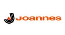 joanes-Flamax-eficiencia-energetica