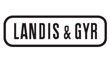 landis-gyr-instrumentals-Flamax-eficiencia-energetica