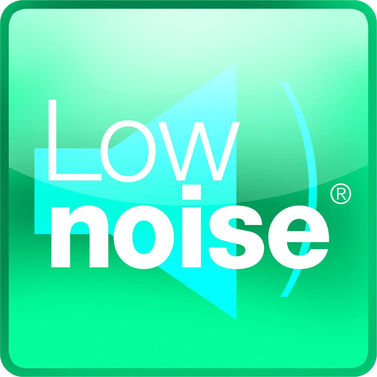 low_noise-Elco-flamax-eficiencia-energetica