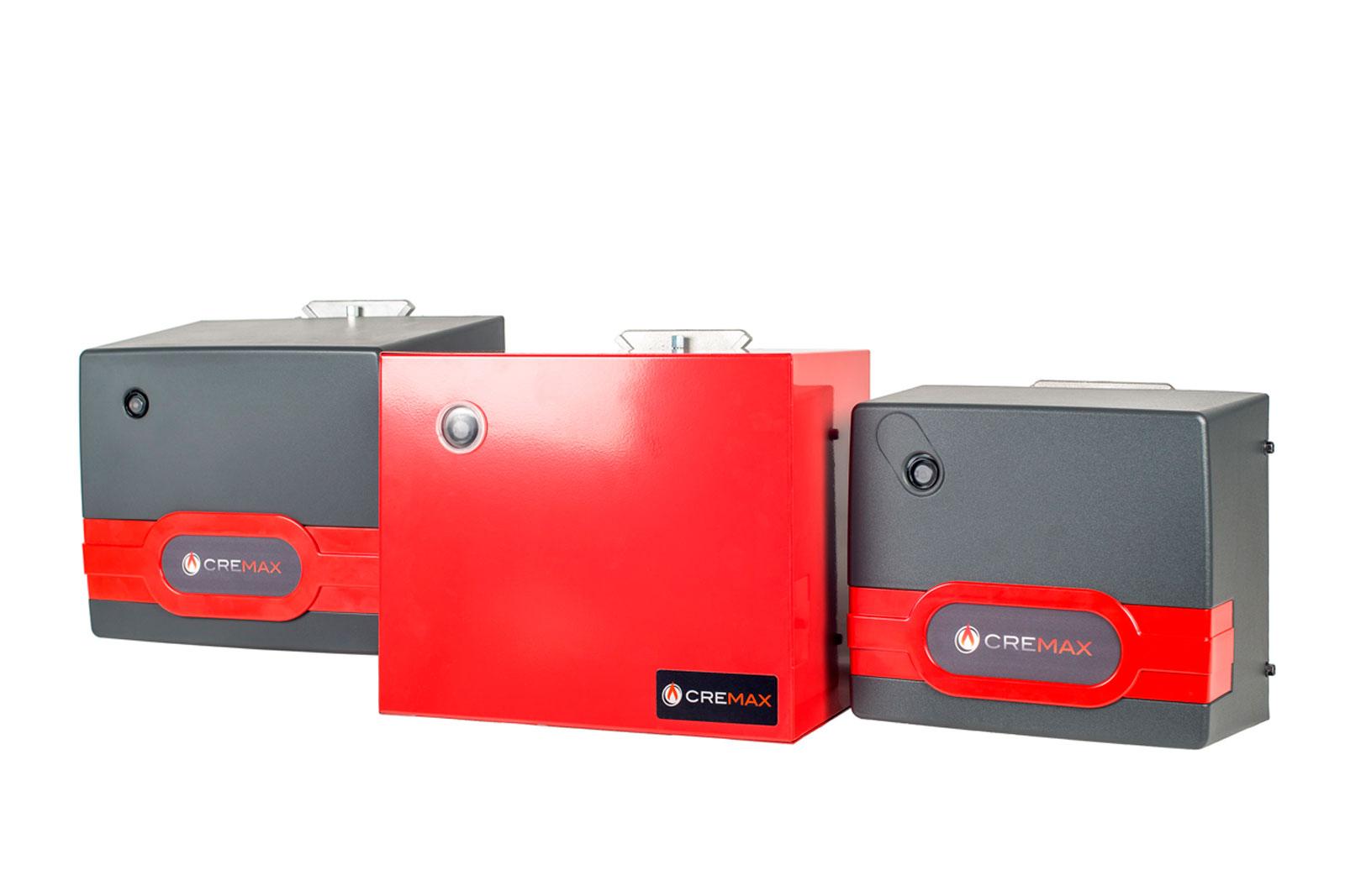 quemador-cremax-gas-1-llama-11-93kw-flamax-eficiencia-energetica-ppal