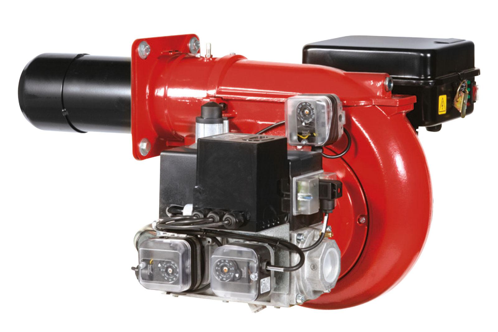 quemador-cremax-gas-1-llama-232kw-a-522kw-flamax-eficiencia-energetica-ppal