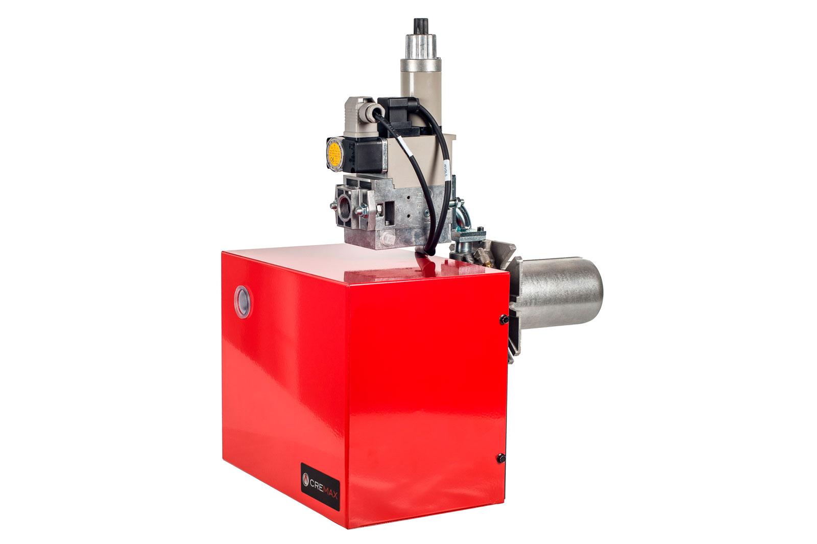 quemador-cremax-gas-2-llamas-18Kw-a-174kw-flamax-eficiencia-energetica-ppal