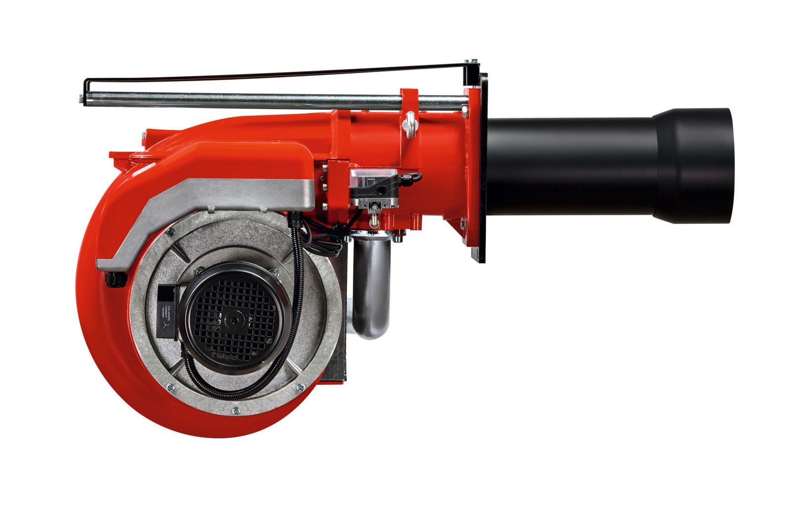 quemador-cremax-gas-2-llamas-200-1744kw-flamax-eficiencia-energetica-ppal