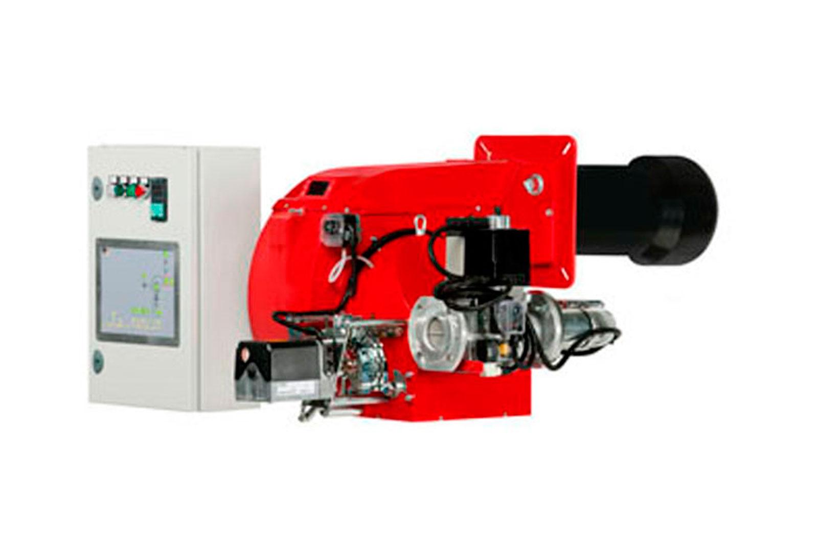 quemador-cremax-gas-2-llamas-progresivos-y-modulantes-1044kw-a-2900kw-2-flamax-eficiencia-energetica-ppal