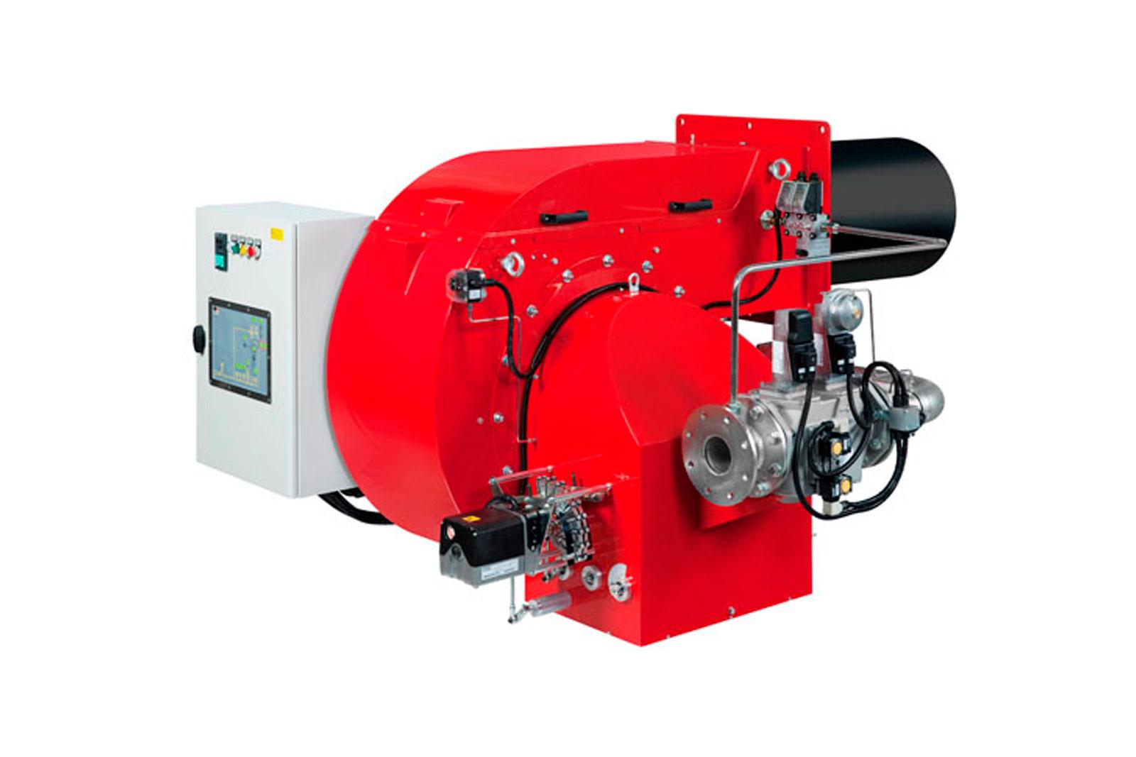 quemador-cremax-gas-2-llamas-progresivos-y-modulantes-1392kw-a-14437kw-2-flamax-eficiencia-energetica-ppal