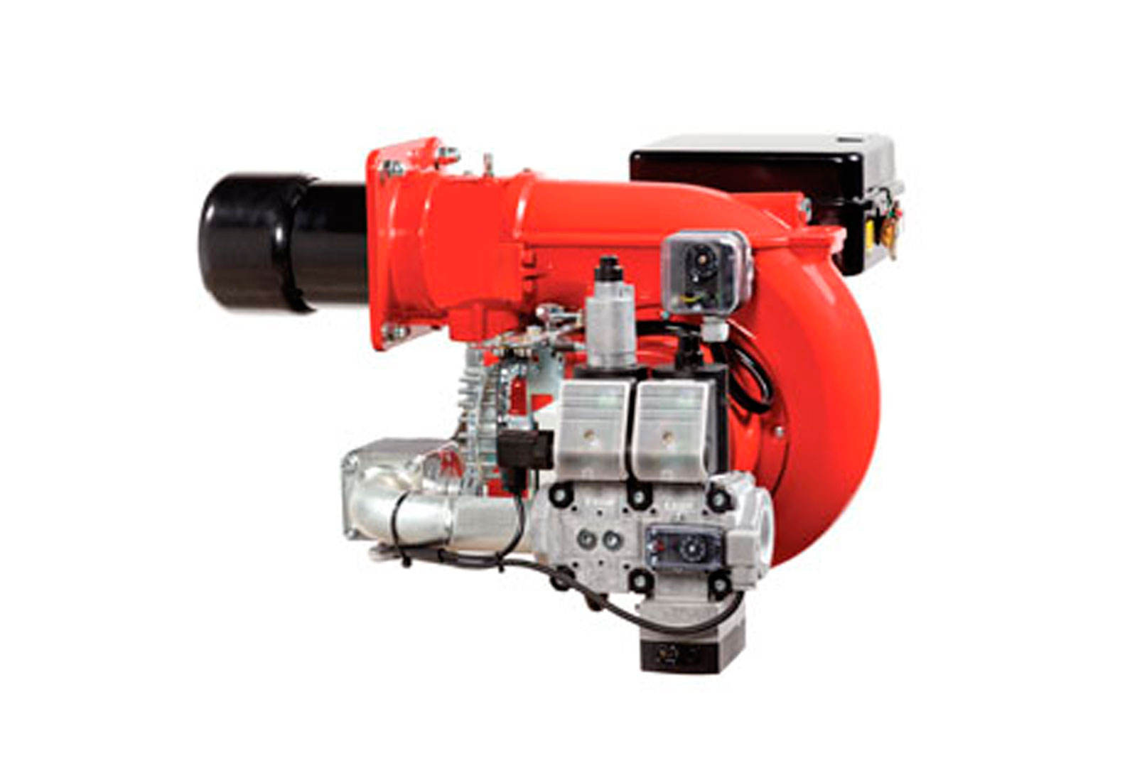 quemador-cremax-gas-2-llamas-progresivos-y-modulantes-151kw-a-522kw-3-flamax-eficiencia-energetica-ppal