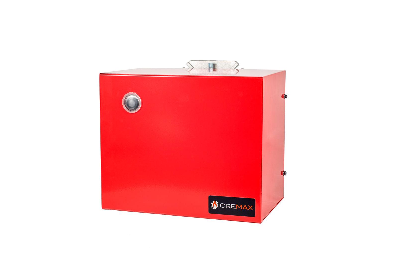 quemador-cremax-gasoleo-1-llama-23,7-59,2kw-flamax-eficiencia-energetica-ppal