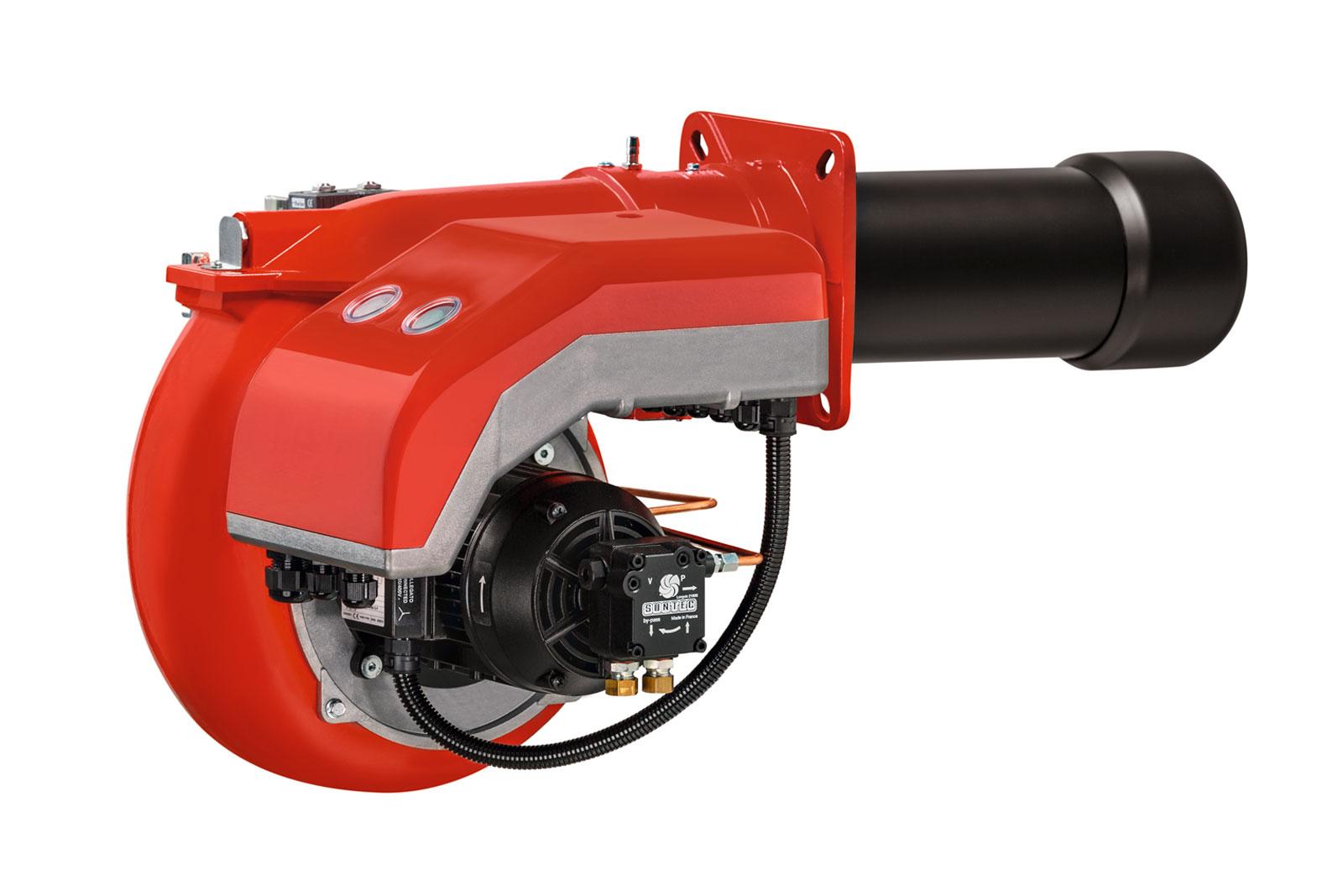 quemador-cremax-gasoleo-2-llamas-118-a-593Kw-flamax-eficiencia-energetica-ppal