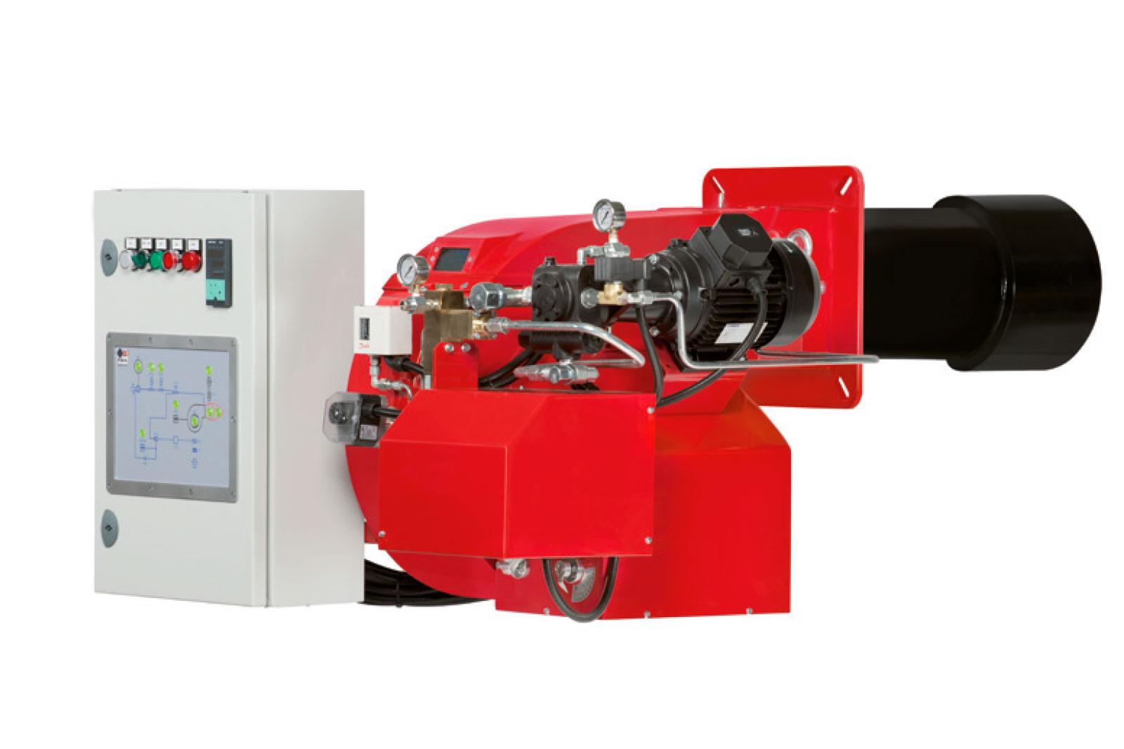 quemador-cremax-gasoleo-3-llamas-progresivos-y-modulantes-700kw-a-14244Kw-flamax-eficiencia-energetica-ppal