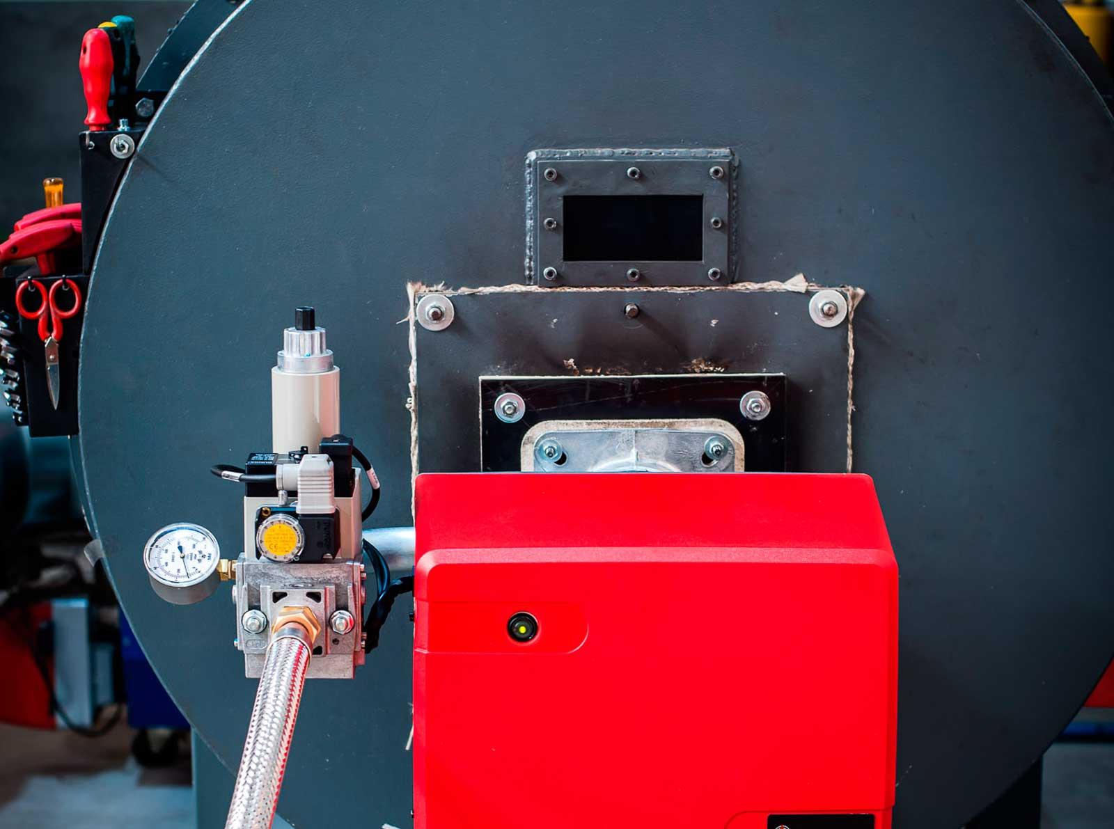 quemador-cremax-gasoleo-flamax-eficiencia-energetica-galeria