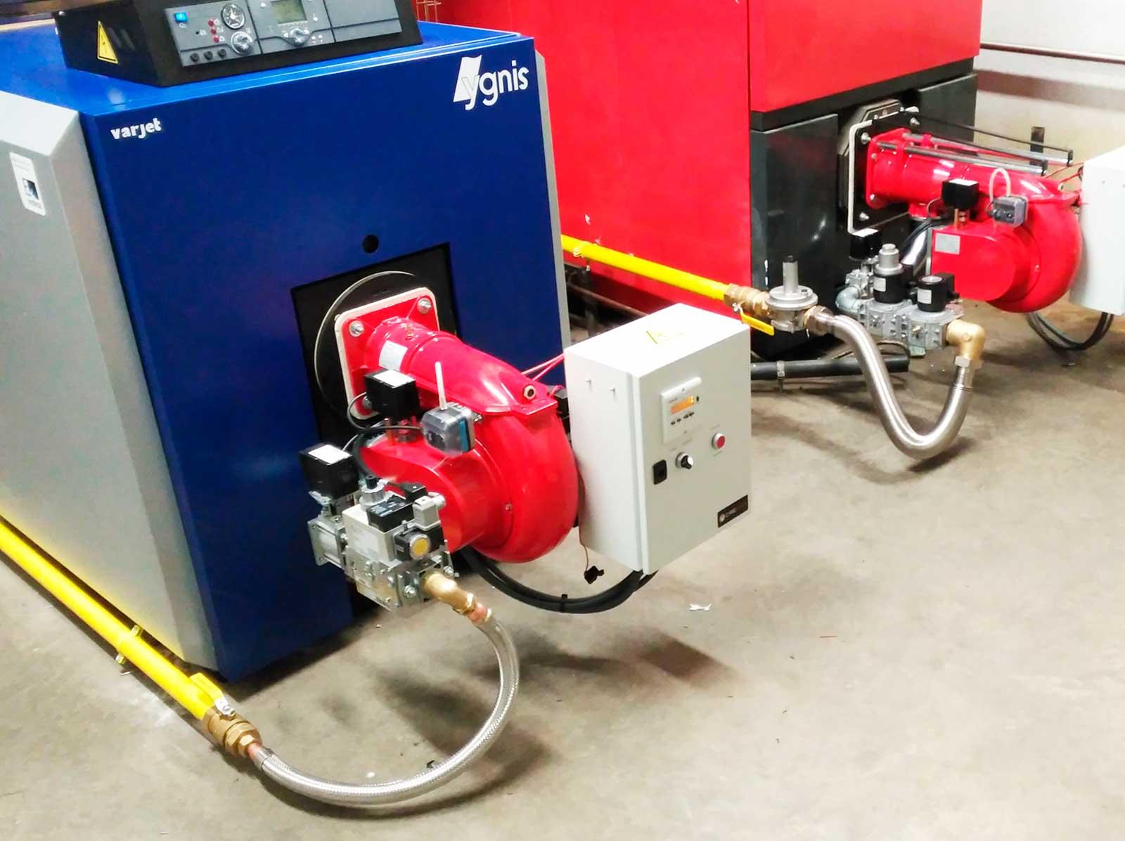 quemador-cremax-gasoleo-flamax-eficiencia-energetica-galeria-10