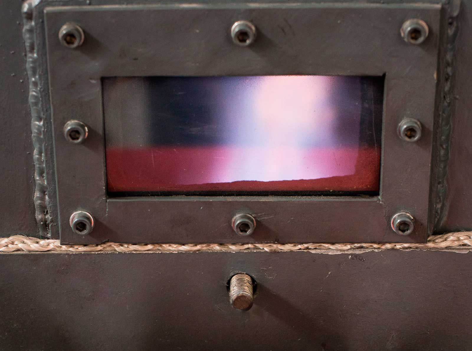 quemador-cremax-gasoleo-flamax-eficiencia-energetica-galeria-2