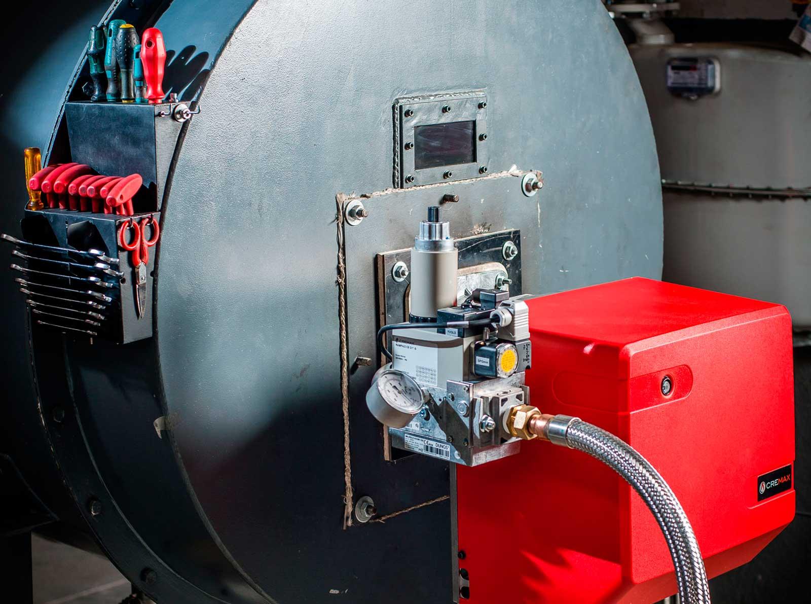 quemador-cremax-gasoleo-flamax-eficiencia-energetica-galeria-4