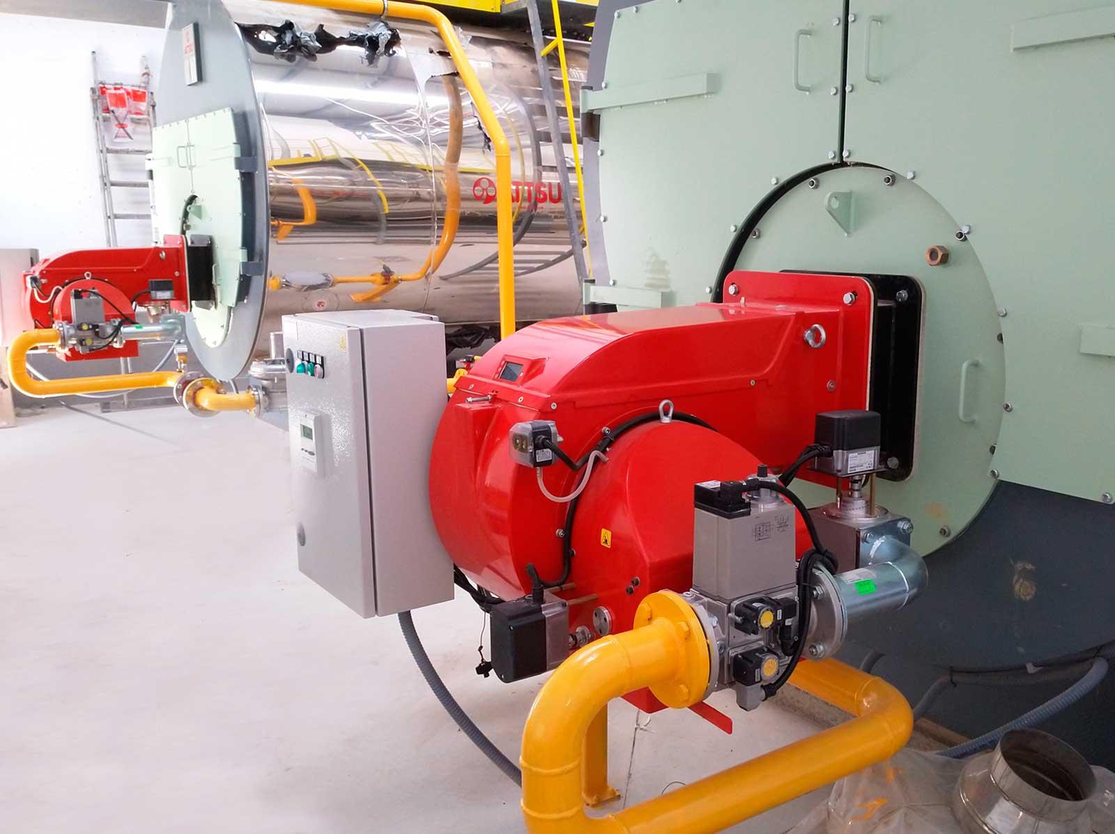 quemador-cremax-gasoleo-flamax-eficiencia-energetica-galeria-7