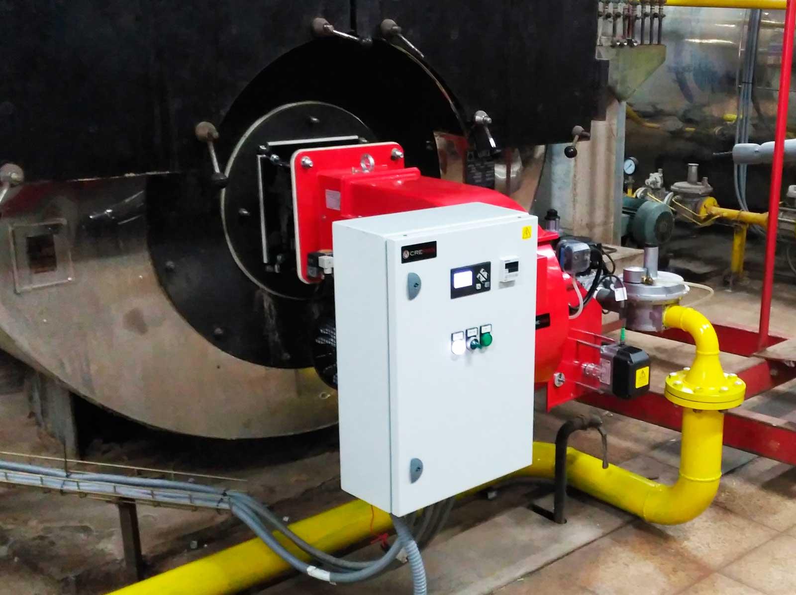 quemador-cremax-gasoleo-flamax-eficiencia-energetica-galeria-8
