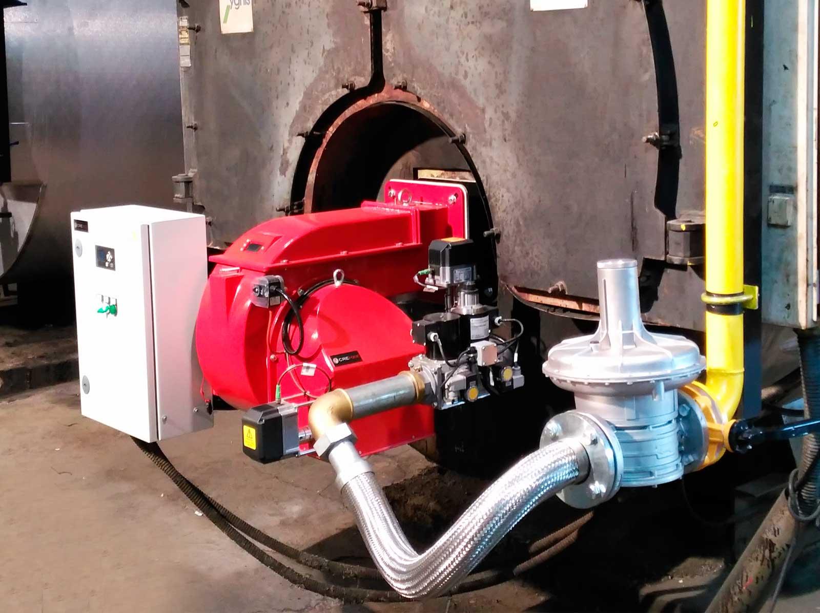 quemador-cremax-gasoleo-flamax-eficiencia-energetica-galeria-9