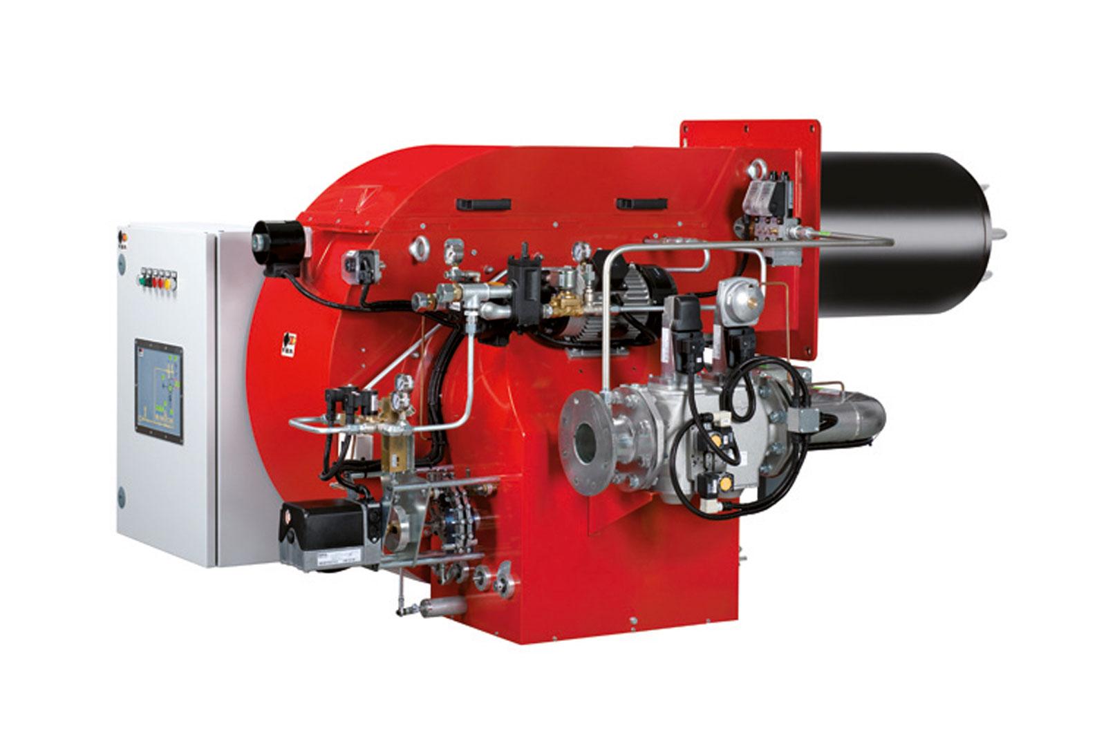 quemador-cremax-mixto-gas-gasoleo-1-llama-22Kw-a-232kw-flamax-eficiencia-energetica-ppal