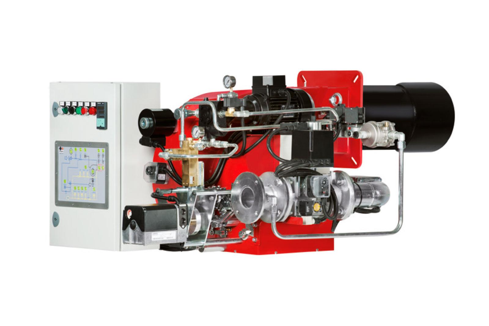 quemador-cremax-mixto-gas-gasoleo-2-llamas-progresivos-y-modulantes-1044kw-a-2900kw-flamax-eficiencia-energetica-ppal