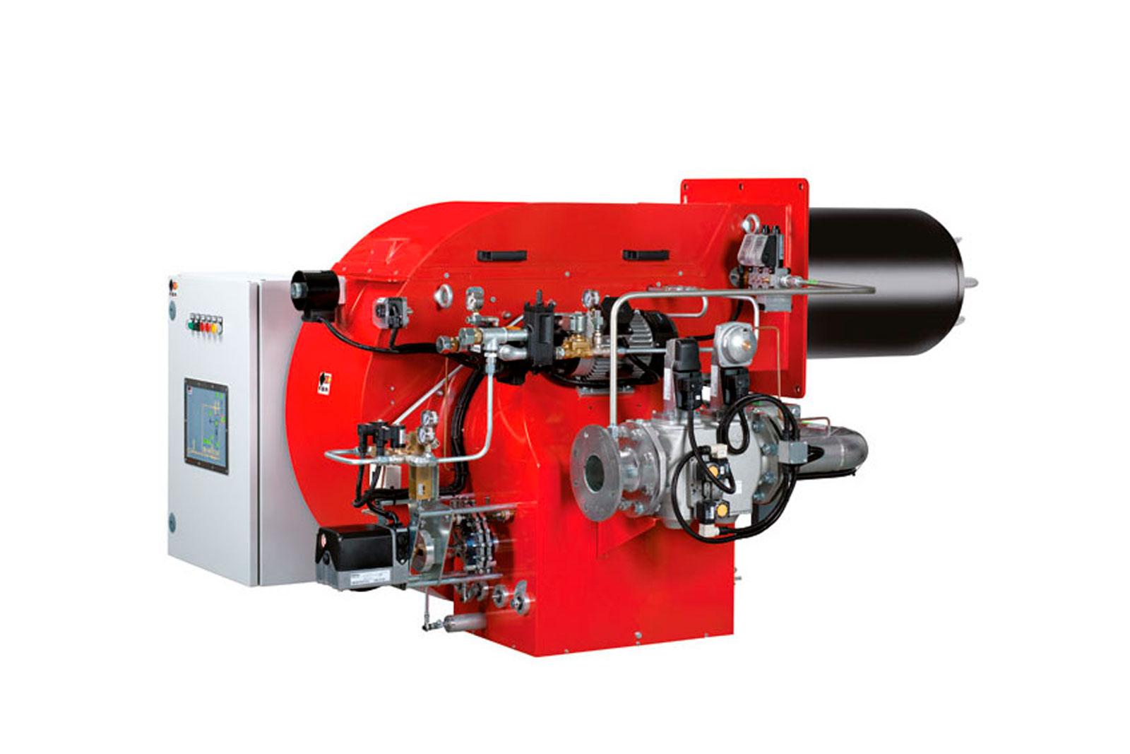quemador-cremax-mixto-gas-gasoleo-2-llamas-progresivos-y-modulantes-1390kw-a-14437kw-flamax-eficiencia-energetica-ppal