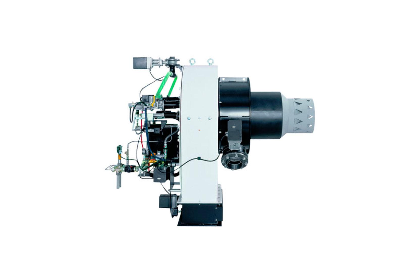 quemador-elco-duoblock-ek-duo-flamax-eficiencia-energetica-ppal