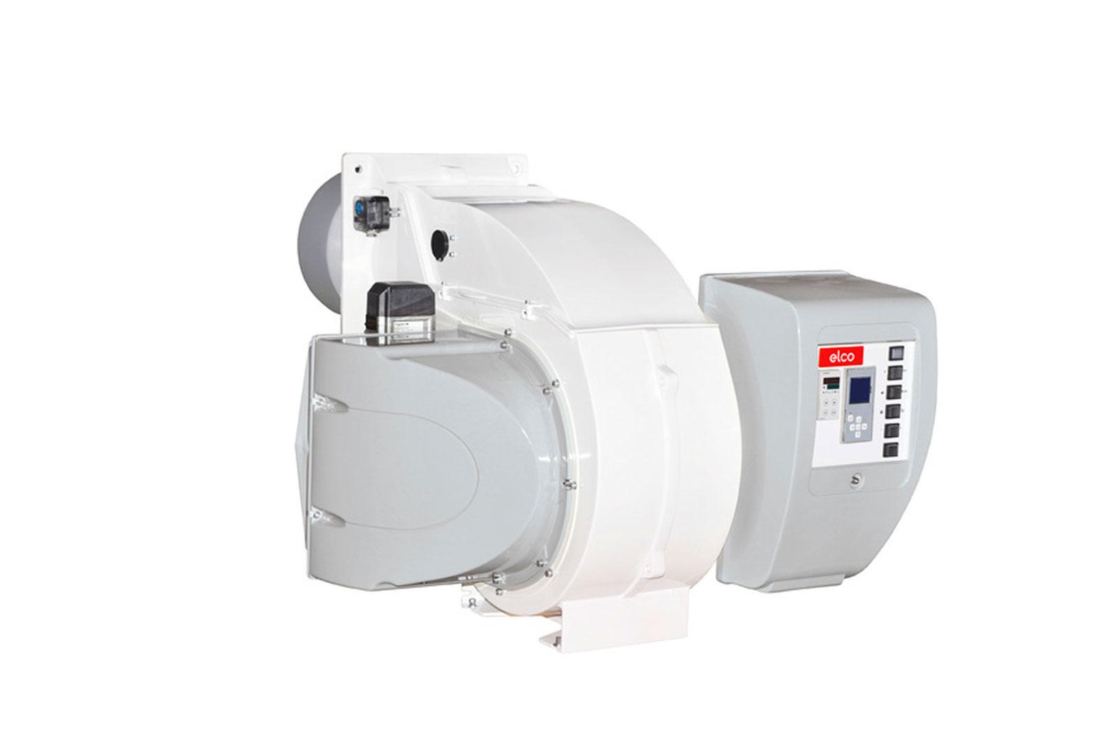 quemador-elco-monoblock-ek-evo-flamax-eficiencia-energetica-ppal