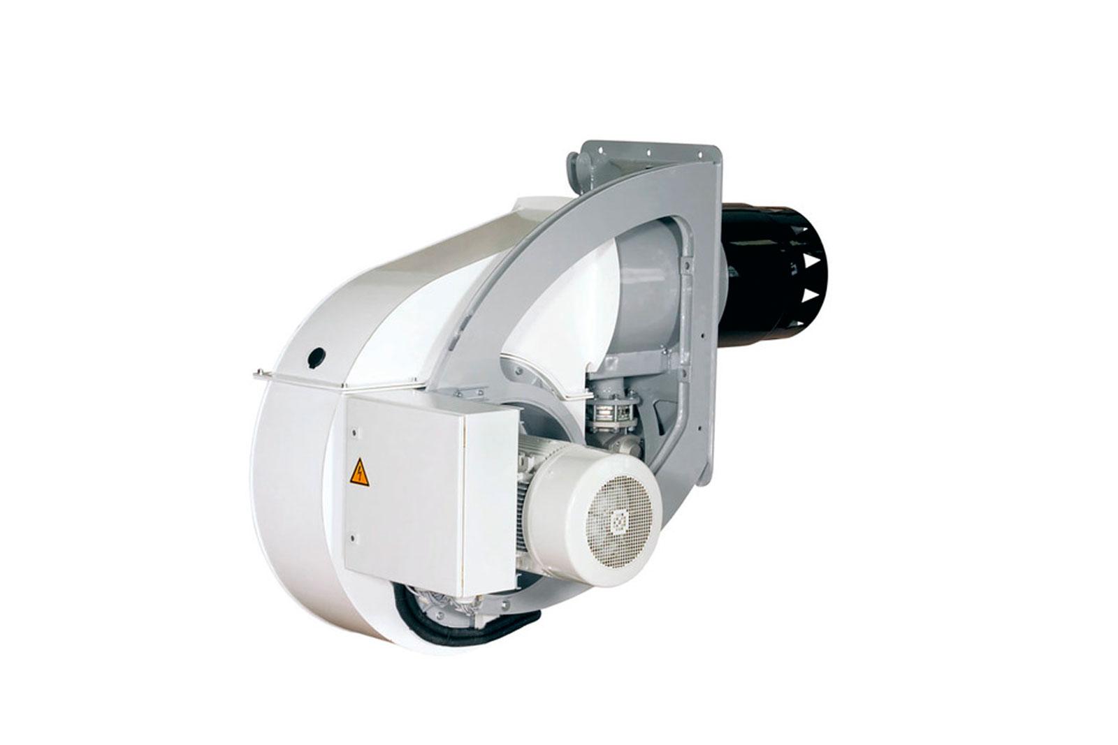 quemador-elco-monoblock-n10-flamax-eficiencia-energetica-ppal