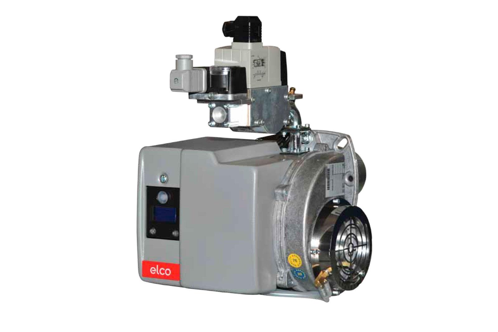quemador-elco-monoblock-proton-flamax-eficiencia-energetica.ppal