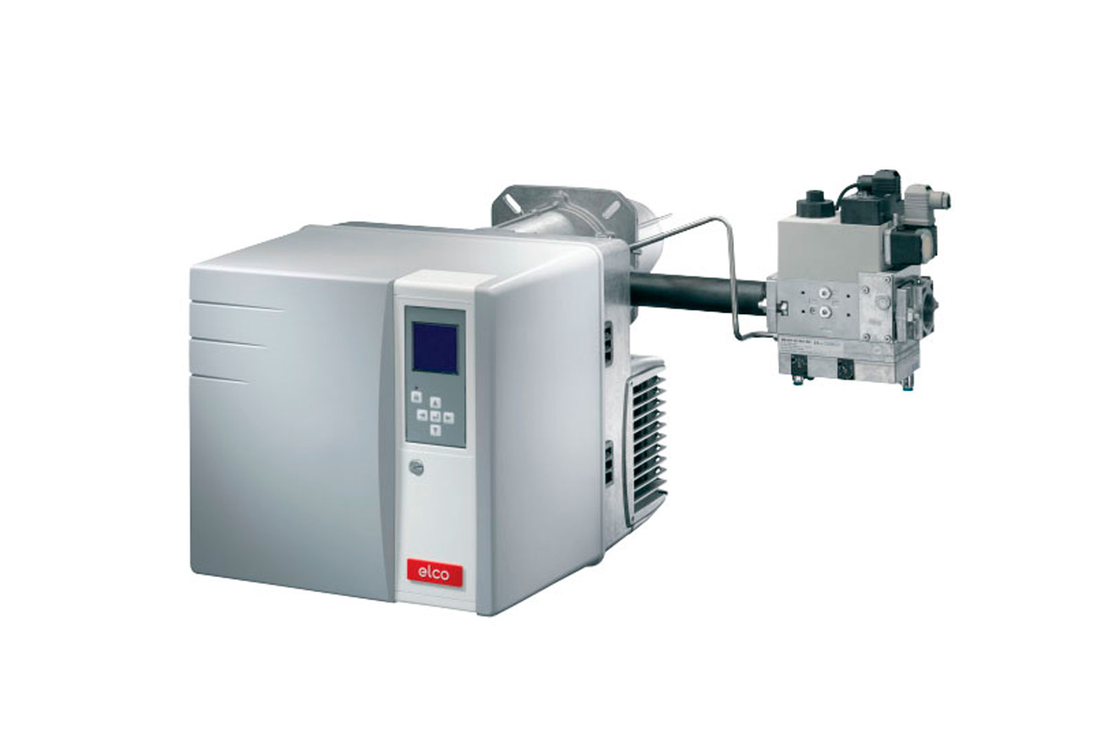 quemador-elco-monoblock-vectron-Quemadores-monobloque-de-14,5-kw-a-2.080kw-flamax-eficiencia-energetica-ppal