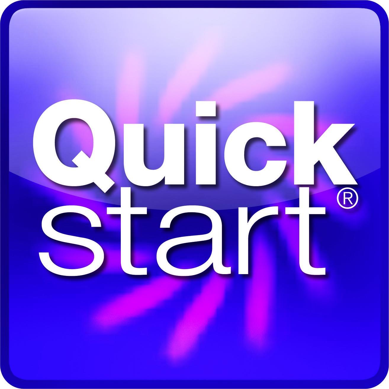 quick_start-Elco-flamax-eficiencia-energetica