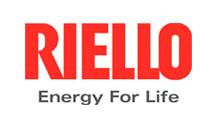 riello-Flamax-eficiencia-energetica