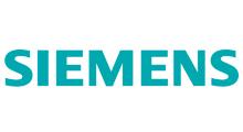 siemens-Flamax-eficiencia-energetica